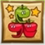 Apple-opolis Achievement