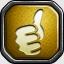 Complete Banker Achievement