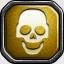 Mort Achievement