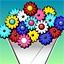 Bouquet Achievement