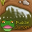 Puddle Jumper - Complete level 3.