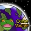 Ocean Vaulter Achievement