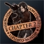 Counterintelligence - Complete Chapter 2 in Ada's campaign.