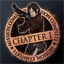 I Spy - Complete Chapter 1 in Ada's campaign.