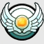 Wings of Silver Achievement
