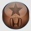 HONDA - Time To Shine Achievement