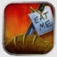 Eat Me Achievement
