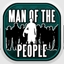 Man of the People Achievement