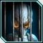 Prisoner of War - Capture a live alien.