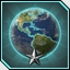 Earth First Achievement