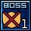 Found and defeated unknown Zoid 1   Achievement