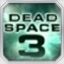 Bad Moon Rising - Complete Dead Space™ 3 Awakened. (DLC: Awakened - Cost: 800 MSP)