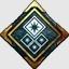 Ultimate Vengeance Achievement