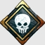Honor in Death Achievement