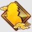 Crash the Five Kage Summit Achievement