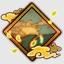 Ninja World Traveler Achievement
