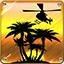 Dead Island Achievement