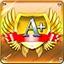 Pointdexter Achievement