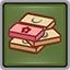 Mahjong Pro Achievement