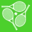 Racket Juggler Achievement