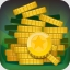 Collect 100000 coins Achievement