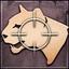 Poacher - Kill a puma