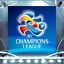 First Win: AFC Champions League