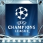 First Win: UEFA Champions League