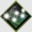 Silent Cassiopeia Achievement