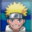 Naruto - Forest of Death Exam Achievement