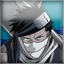 Zabuza - Forest of Death Exam