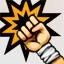 Fists of Fury Achievement