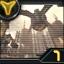 DLC 1 Expert Achievement