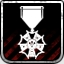 Legion Of Merit Achievement