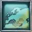 Northern Europe (Medium) Achievement
