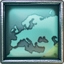 Northern Europe (Easy) Achievement