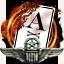 Ace Killer Achievement