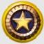 Ace Achievement