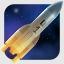 Alpha Launch Achievement