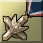 Distinguished Service Cross Achievement