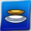 Mancala Master - Win a game of Mancala with 27 pieces or more.
