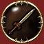 Swordsman Achievement