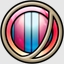 Airball Badge Achievement