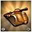 Tank Commander Achievement
