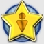 Extra Achievement