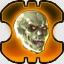 Master of Plague Achievement