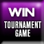 Online Tournament Game