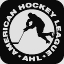 AHL® upset Achievement