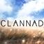 CLANNAD Achievement