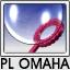 Omaha PL WC ITM Achievement